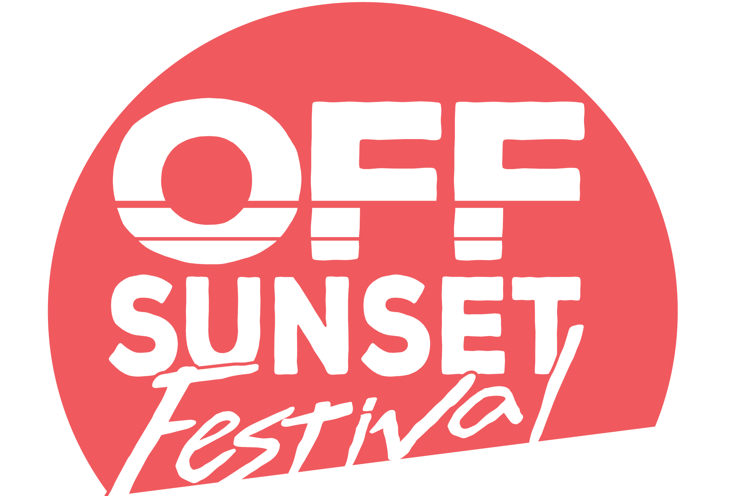 Off Sunset Festival